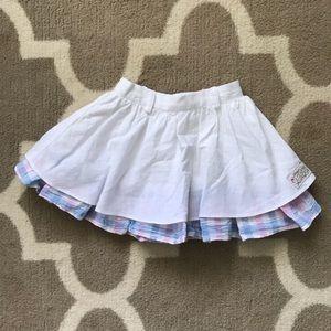 3t Wildling skirt